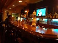 神戸『洋酒』倶楽部ですから、洋酒も充実。
